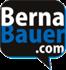 bernabauer.com